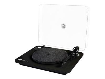 Elipson Alpha 100 RIAA BT