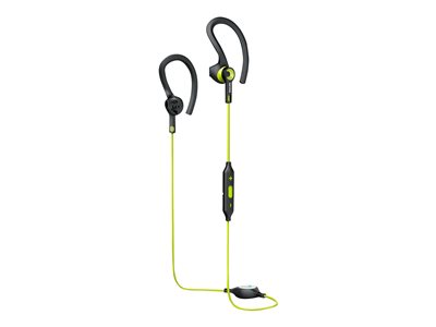 Philips ActionFit WirelessFreedom SHQ7900CL