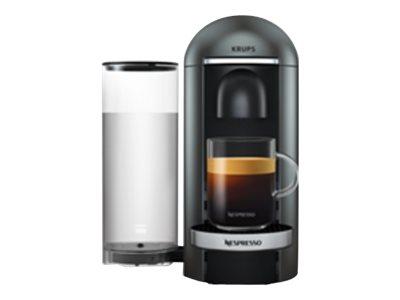 Krups Nespresso Vertuo YY2778FD