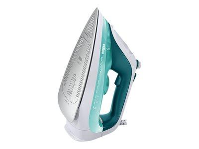 Braun TexStyle 7 Pro SI 7042 GR