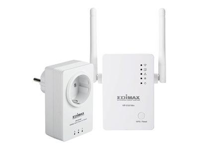 Edimax HP-5101WnK
