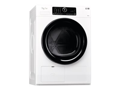 Whirlpool Supreme Care HSCX10432