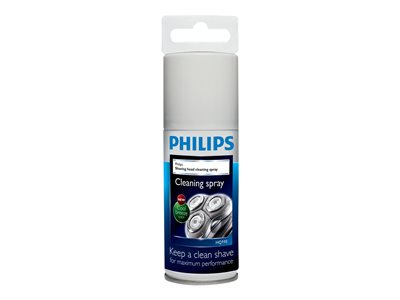 Philips HQ110