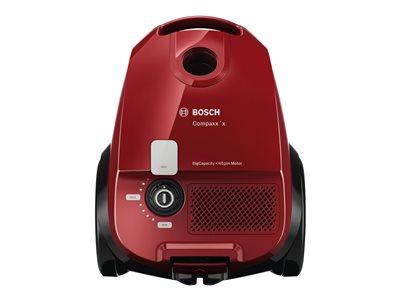 Bosch Compaxx'x BZGL2A310
