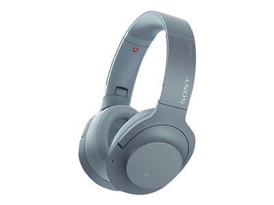 Sony h.ear on 2 Wireless NC WH-H900N