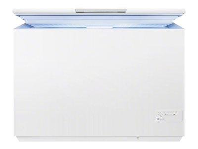 Electrolux EC2233AOW1