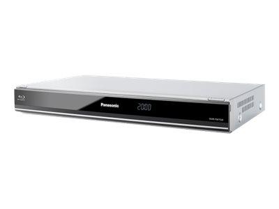 Panasonic DMR-PWT535