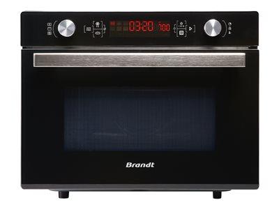Brandt CE3610B