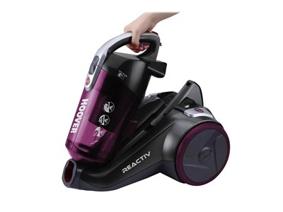 Hoover Reactiv RC71_RC11011