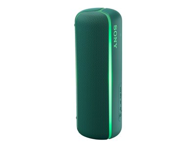 Sony SRS-XB22