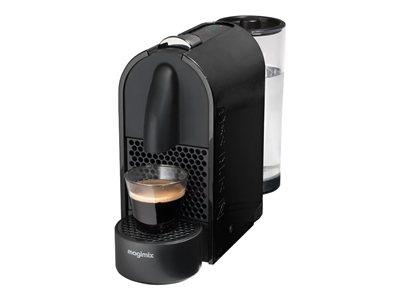 Magimix Nespresso M130