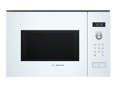 Bosch Serie | 6 BFL554MW0