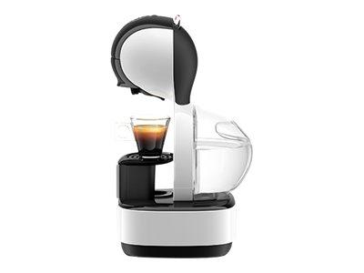 Krups Nescafé Dolce Gusto Lumio YY3042FD