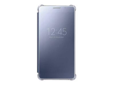 Samsung Clear View Cover EF-ZA510CB
