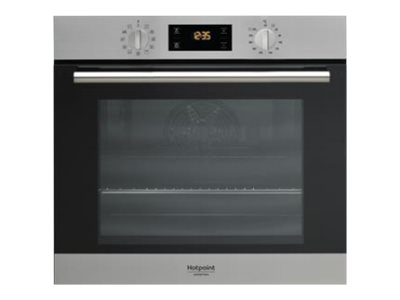 Hotpoint Ariston FA2 844 P IX HA