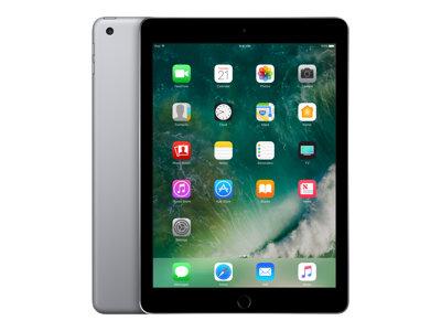 Apple iPad Air 2  32Go Gris sidéral