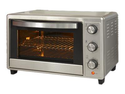 Kitchen Chef Professional KYS-C30-D