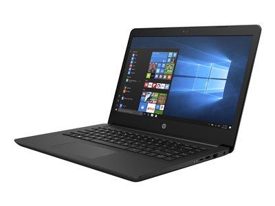 HP 14-bp014nf