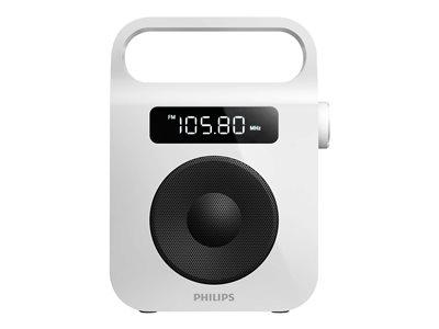Philips AE2600W