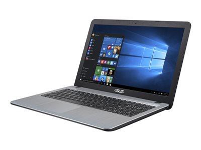 ASUS VivoBook X540LA-XX1153T