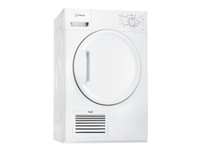 Indesit INDH80310