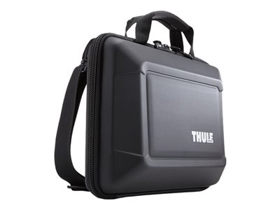 Thule Gauntlet 3.0 Attaché