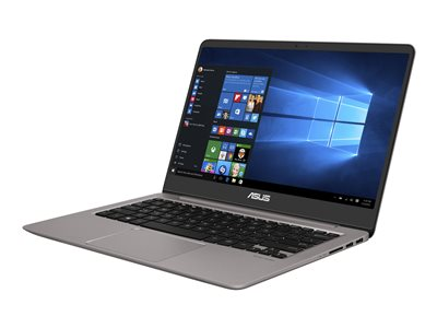 ASUS ZenBook UX410UA GV027R