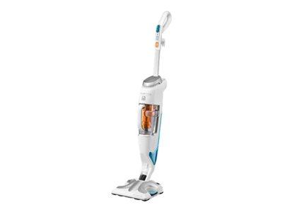 Rowenta Clean & Steam RY7577WH