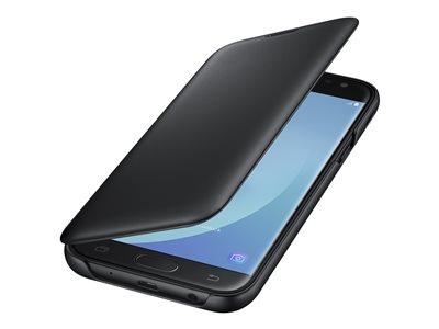 Samsung Wallet Cover EF-WJ530