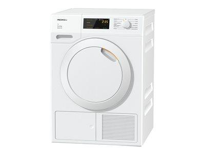 Miele T1 Classic TDD 430 WP