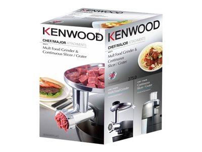 Kenwood Premium KAM573ME