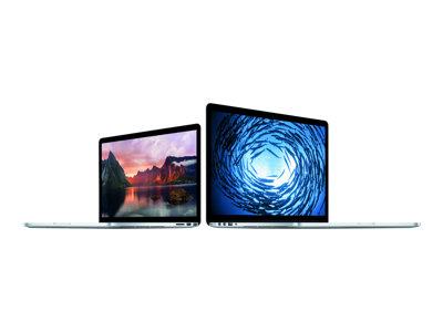 Apple MacBook Pro avec écran Retina