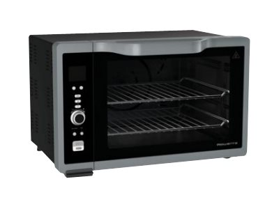 Rowenta Gourmet Pro OC787B00