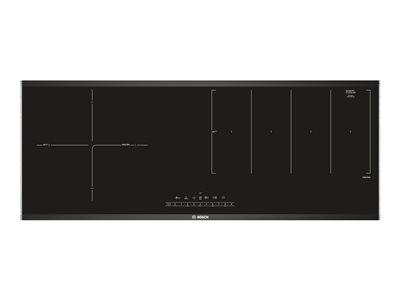 Bosch Serie 6 PXC275FC1E