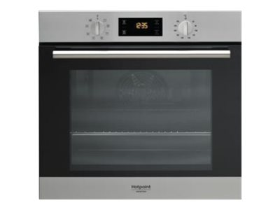 Hotpoint Ariston FA2 544 C IX HA