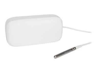 Myfox Détecteur de panne de congélateur<br>pour Myfox HC2
