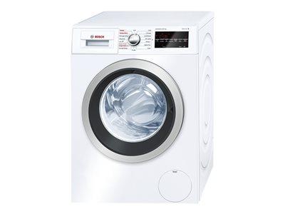 Bosch Serie | 6 Avantixx WVG30461FF