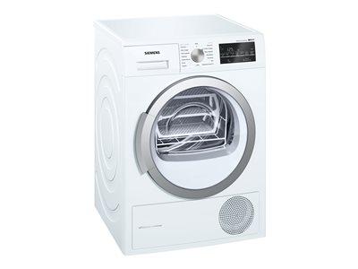 Siemens iQ500 WT47W491FF