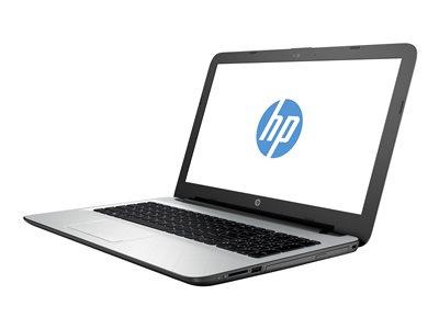 HP 15-ac148nf