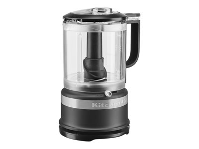 KitchenAid 5KFC0516EBM