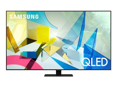 Samsung QE55Q80TAT