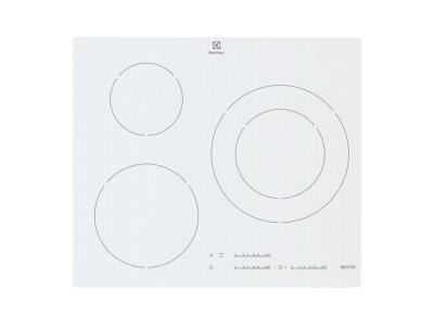 Electrolux EHM6532IW1