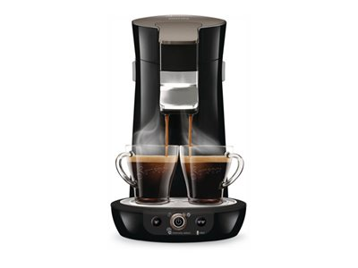 Philips Senseo Viva Café HD6564
