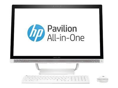 HP Pavilion 27-a211nf
