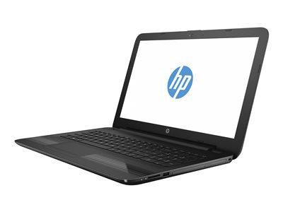 HP 15-ay087nf