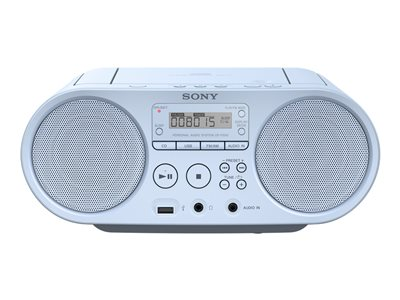 Sony ZS-PS50