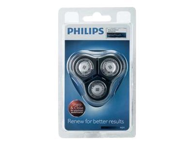 Philips RQ11 SensoTouch