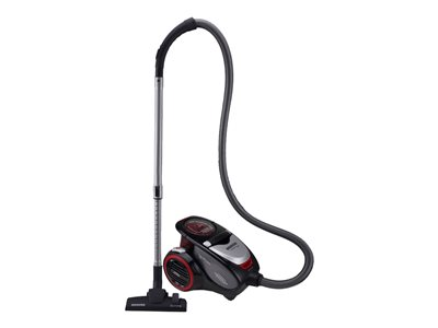 Hoover Xarion Pro XP81_XP15