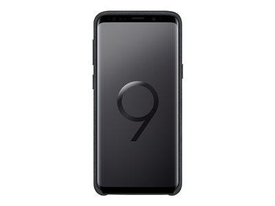 Samsung Alcantara Cover EF-XG960