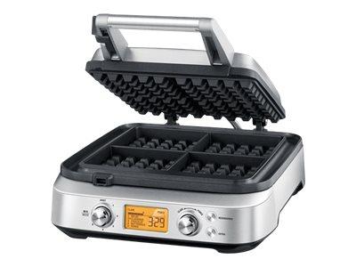 Riviera & Bar Waffle Pro